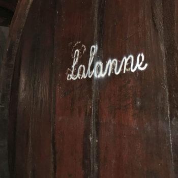 LALANNE-2018-29
