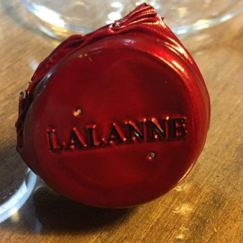 LALANNE-2018-35